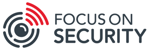 Focus On Security - Electronic Security Services Sydney